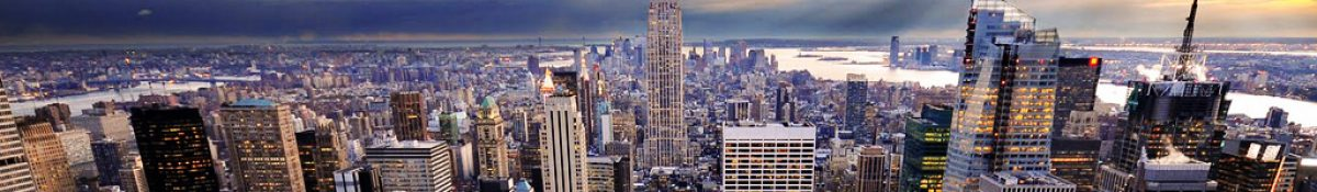 cities-travel-world-header-2915
